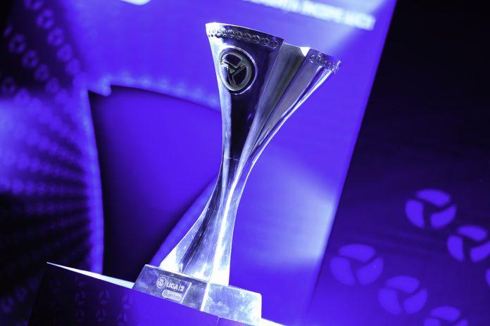 trofeu-Liga-2-696×464