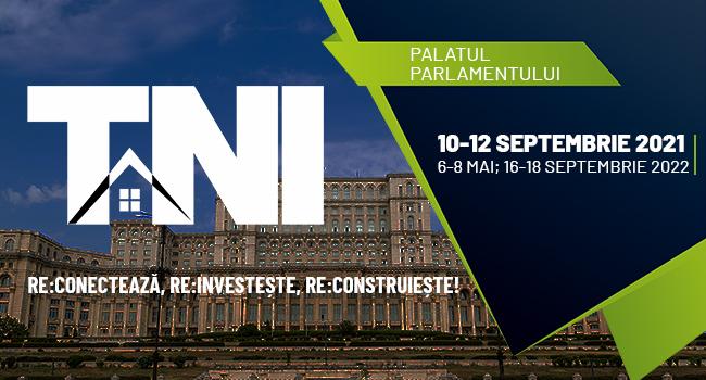 TNI anunta calendarul evenimentelor imobiliare